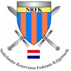 NRFK shooting
